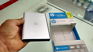 Unboxing hp px3100 hhd,Hands On HP 1TB External Hard Disk (PX 3100),HP PX 3100 1TB External Hard Drive,Hands On 1TB HP PX 3100 Portable External Hard Disk,best 1tb hard drive,external hard drie,hard disk,1tb,500gb,2tb,laptop hard drive,USB 3.0,pc hard drive,unboxing,full reivew,budget extenal hard drive,external hard drive,how to repair hard drive,pc external hard drive,laptop external hard drive,price,wireless hard drive,wi-fi hard disk,high speed hard drive,3tb,ssd hard disk HP PX 3100 1TB External Hard Drive   Click here for price & full specification...   HP hard disk, WD hard disk, Seagate hard disk, Hitachi hard disk, Toshiba hard disk, Kingston hard disk, Sandisk hard disk, Transcend hard disk, Sony hard disk, Apple hard disk, Adata hard disk, Quantum hard disk, Strontium hard disk, LG hard disk, EMC hard disk, Samsung hard disk, Freecom hard disk, Lenovo hard disk,