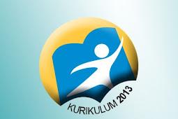 Download RPP, Sibabus Dan Aplikasi Raport K13 Revisi 2019 Semester 1
