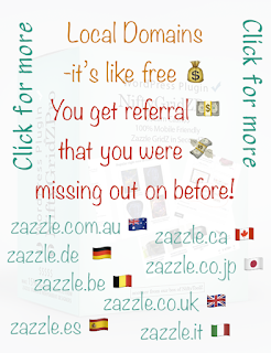 http://niftytoolz.com/upcoming-feature-use-local-zazzle-domains-links