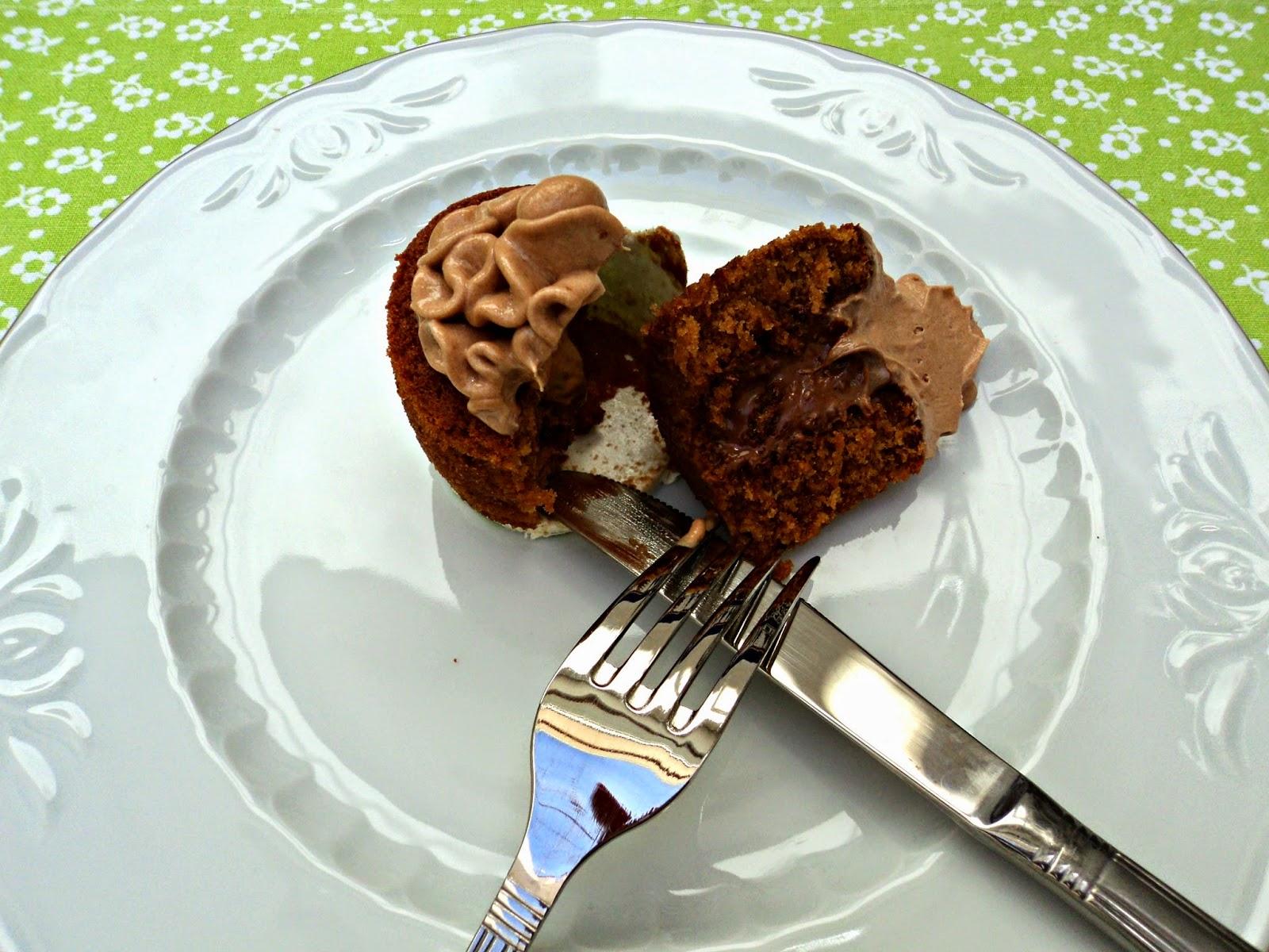cupcakes-nocilla-corte