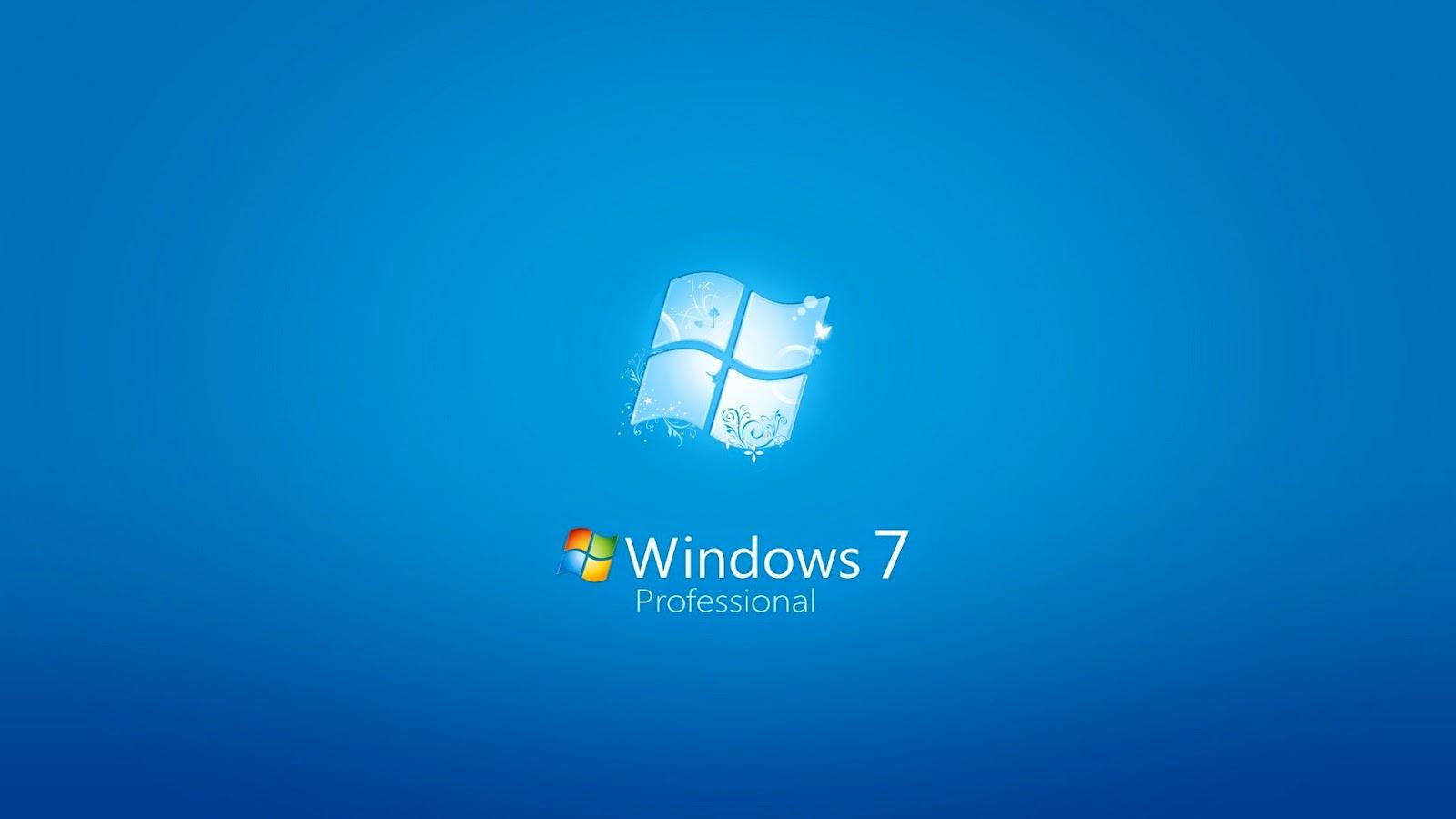 windows 7 video wallpaper 64 bit: Descargar E Instalar Windows 7 Todas Las Versiones 32 Bit