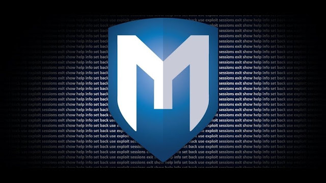 MySQL Attack With Metasploit