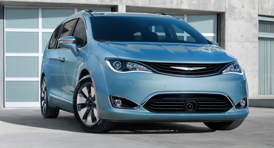 Sergio Marchionne Says Fiat Chrysler Debt Reduction Plan 'Now 60% Done'