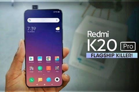 Top Upcoming smart phones - June 2019