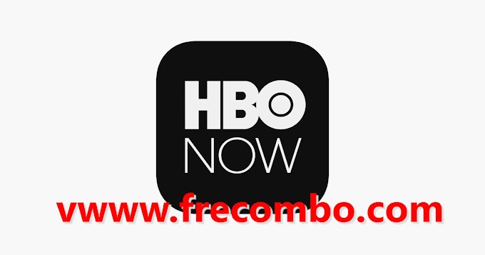 [OPENBULLET] HBO NOW CONFIG | CAPTURES SUBSCRIPTION