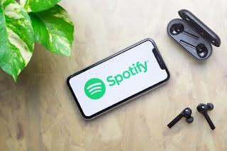 Spotify premium vs spotify