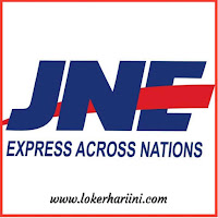 Loker Jakarta Juni 2020 - Lowongan Kerja JNE Jakarta Terbaru 2020