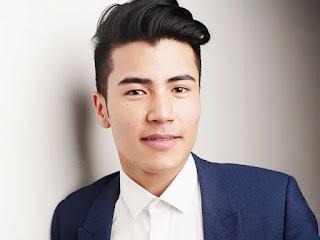 New men's hairstyle trends || न्यू मैन हेयर स्टाइल