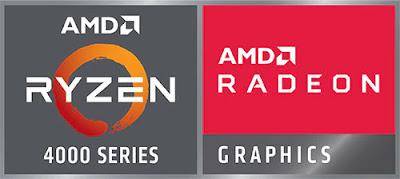 AMD-Radeon-RX-6600M-Ryzen-5-Pro-5650U-Spotted