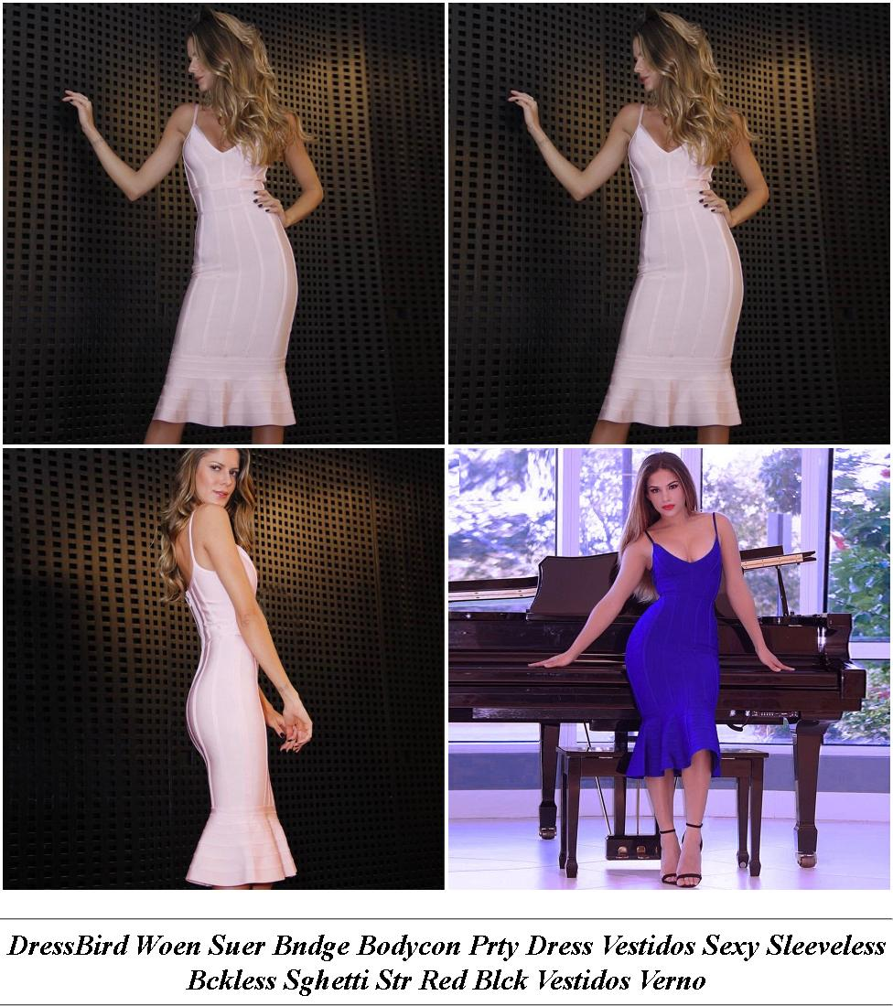 Maxi Dresses For Women - Dresses For Sale Online - Lace Dress - Very Cheap Clothes Uk