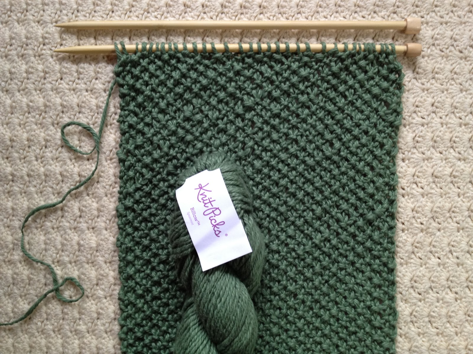Tinselmint Free Infinity Scarf Pattern Knit Along What You Ll Need