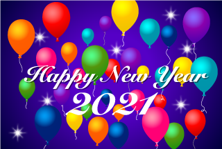 happy new year wish; happy new year wishes for friends; happy new year wishes for friends and family; happy new year quotes; heart touching new year wishes for friends; happy new year 2020 wishes; happy new year 2021 wishes for friends and family; happy new year wishes 2021