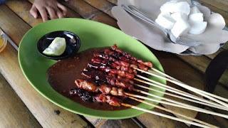 3 Kuliner Yang Wajib Dicoba di Batu Malang