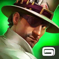 six guns mod apk, six guns gang showdown mod apk, six guns v2 9.6a h mod apk, six guns 2.9 6a mod apk download