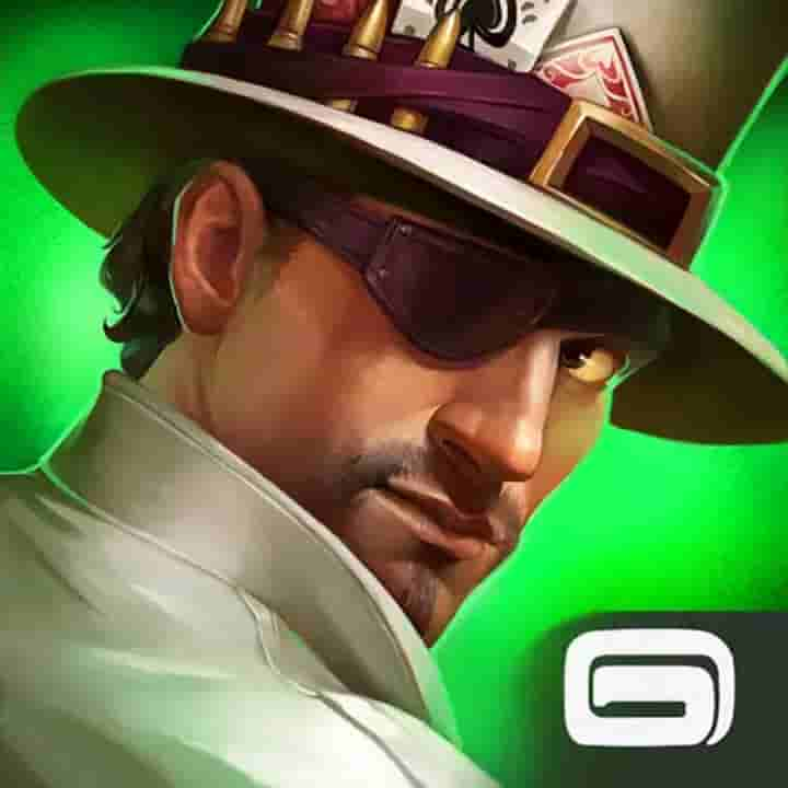 Download Six Guns: Gang Showdown v2.9.6a (MOD, Unlimite Money)