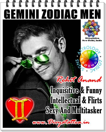 Gemini men weekly readings, gemini predicitons monthly, gemini horoscope reading quarterly