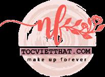 TocVietThat.com
