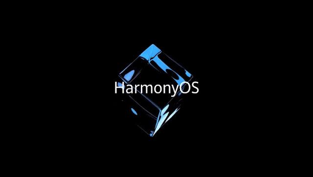 هواوي قد تشحن هواتفها القادمة مع نظام HarmonyOS في 2020