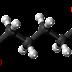 Adipic Acid   Preparation, Properties, Uses  