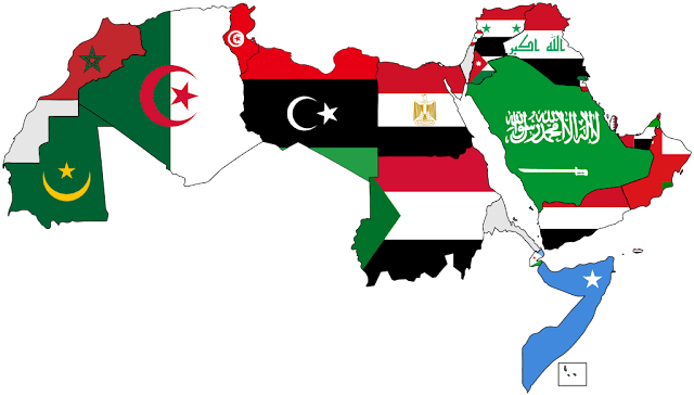 iptv links arabic m3u playlist file channels free iptv links for android and VLC