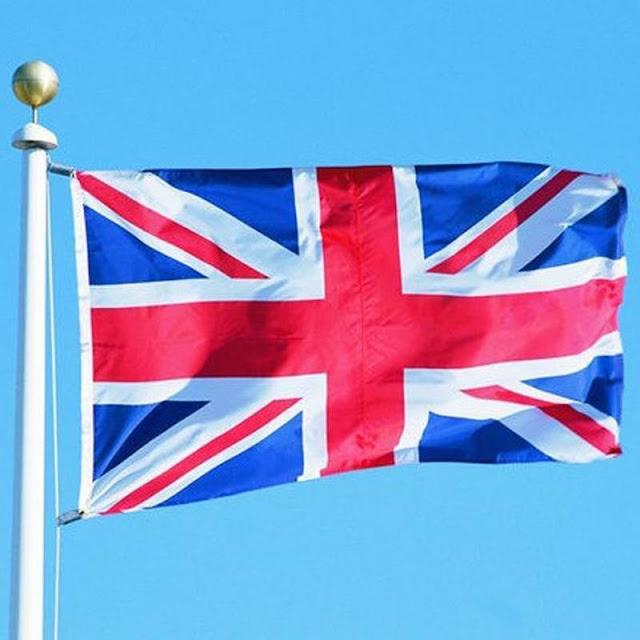 https://www.oblogdomestre.com.br/2019/08/Bandeiras.ReinoUnido.Inglaterra.html
