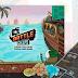 Potato Pirates 3: Battlechips Giveaway!