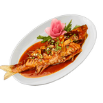 fish in spanish