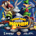 Looney Tunes World of Mayhem Smashes Onto Mobile Devices
