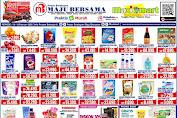 Katalog Promo Maximart Pasar Swalayan Weekend 20 - 23 Februari 2020