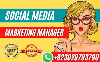 Hire Professional Virtual Assistant for Website, Canva Designer, Data entry work