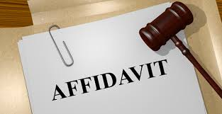Affidavit-Attested-by-Executive-Magistrate-Prescribed-Format