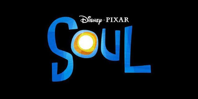 Soul, Pixar, Animación
