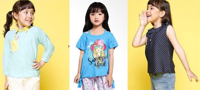 Kenali-7-Material-Pakaian-Anak-yang-Paling-Berkualitas-Ini
