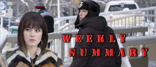 weekly-summary-fargo-season-3