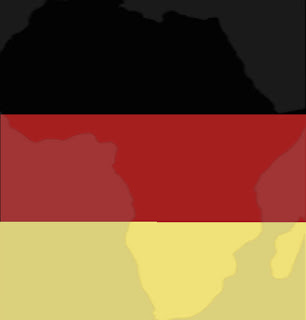Africans fought Germany over their homeland and this led to several violent colonial wars. The Herero-Nama war of 1904 in German Southwest Africa and the Maji-Maji war in German East Africa were the most devastating for Native Africans. The German-Herero war led to the first genocide of the 20th century.