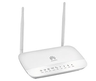 Huawei HG532D 300Mbps Modem with Router