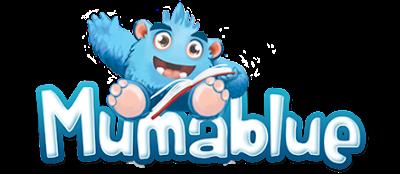 Mumablue-1