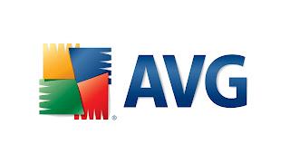 AVG 2020 Secure Browser Free Download