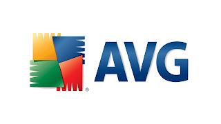 AVG 2020 AntiTrack Free Download
