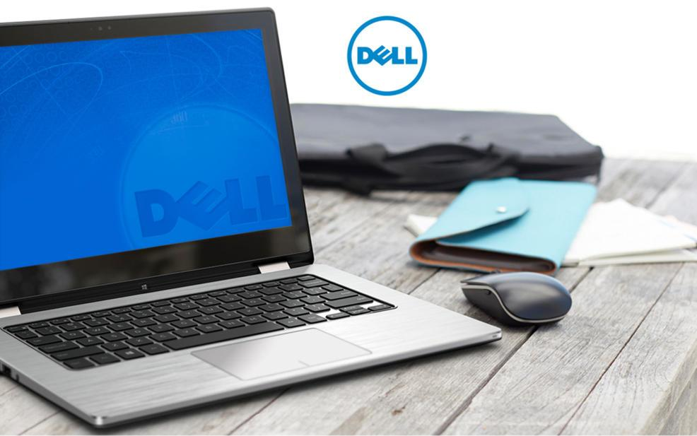 Customer Information Stolen By Hackers from Dell