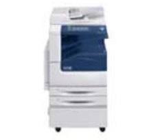 Xerox WorkCentre 7120 Driver Download
