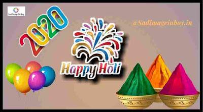 Happy Holi Images | holi greetings, happy holi gif, holi gif