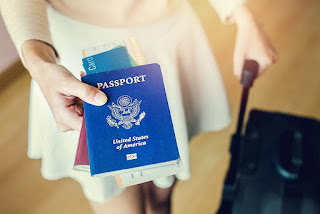 What are the Essential Documents for Traveling?