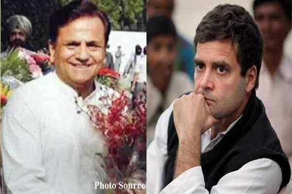 rahul-gandhi-upset-after-ahmed-patel-rajya-sabha-victory