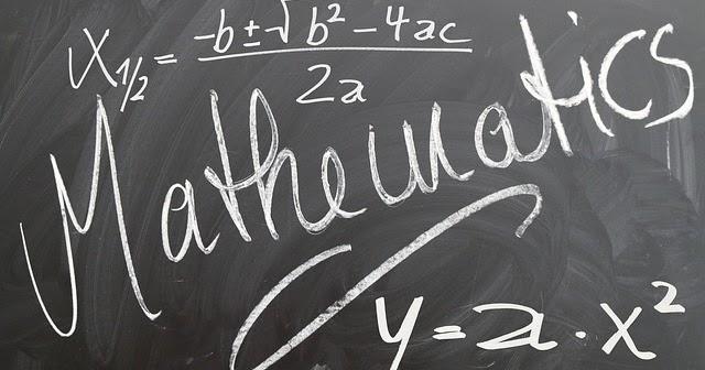 Cara Memilih 150 Skripsi Pendidikan Pendidikan Matematika Kuantitatif Radarmas