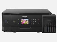 Download Epson EW-M770T Driver Printer