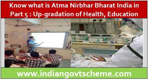 Atma+Nirbhar+Bharat+India+in+Part+5