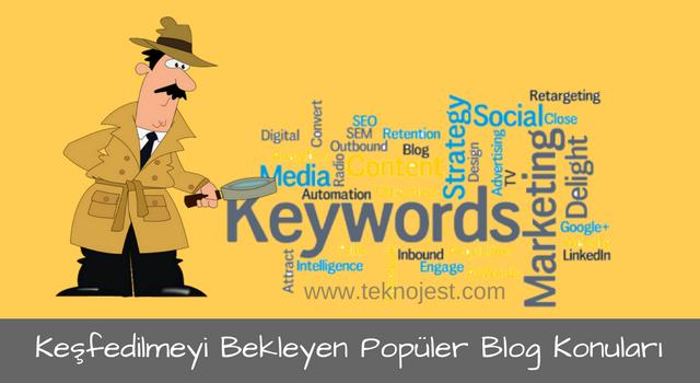 popüler-blog-konuları