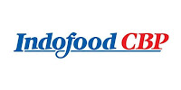 Indofood CBP Sukses Makmur Noodle Division - Penerimaan Untuk Posisi  Management Trainee 2020