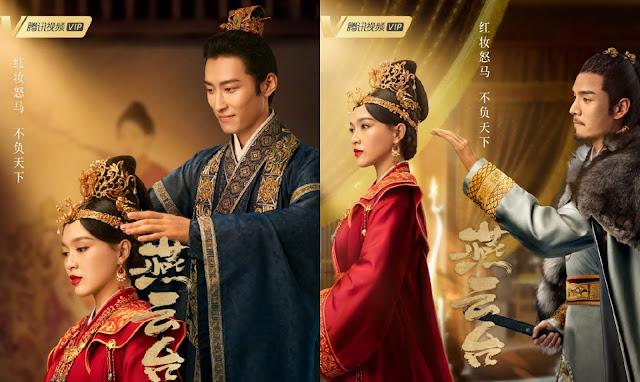Raja Mingyi